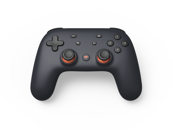 Google Stadia Price, Launch Window, Launch Games Lineup Revealed