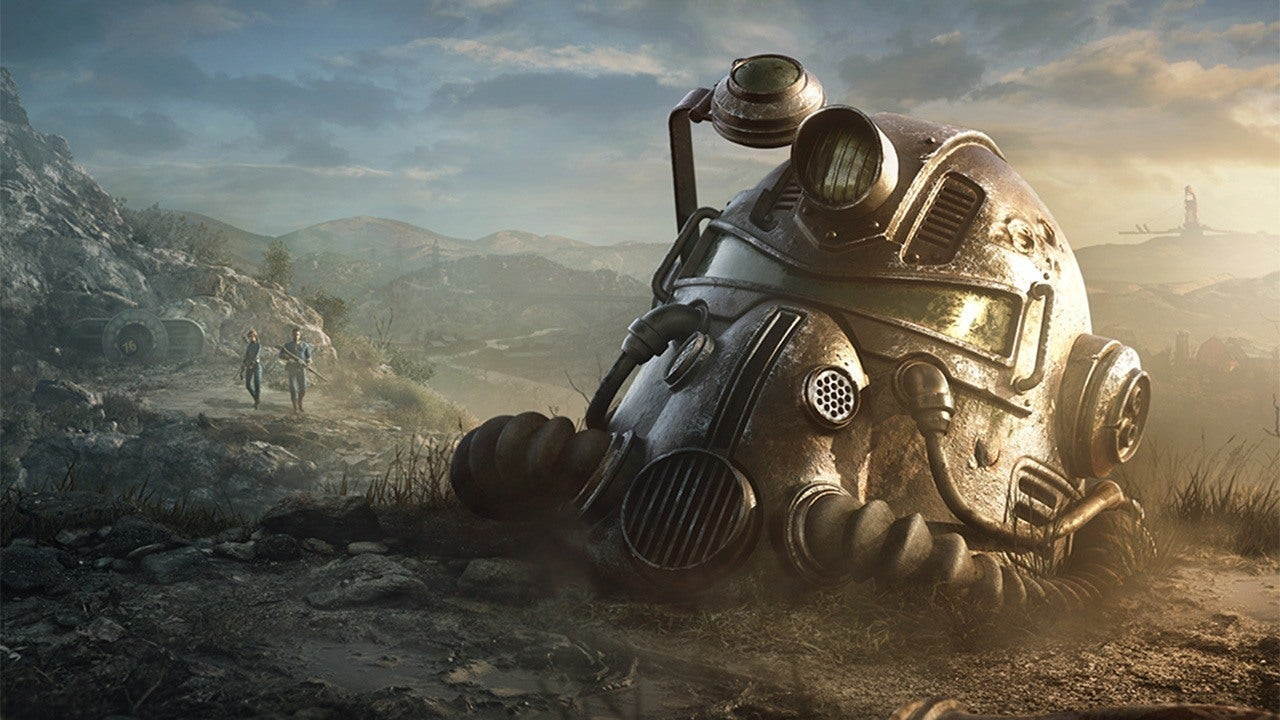 <b>3. Fallout 76's Subscription Service</b><br /> <br /> When Bethesda announced it was taking its beloved single-player franchise online, fans were skeptical. When the lead-up to its release was marred by controversy and poor communication, fans were frustrated. When it was released with myriad bugs and server issues, fans were angry. Then, when Bethesda revealed its $13/month or $100/year premium subscription service called Fallout 1st, the fandom hit its breaking point.<br /> <br /> The subscription service -- which, at its monthly rate, costs more than Netflix's base package, Hulu, Disney+, Apple TV+, Xbox Live Gold, Xbox Game Pass, PlayStation Plus, or PlayStation Now -- provides access to few, relatively unsubstantial features: private servers, unlimited storage for crafting components, a placeable fast travel point, in-game currency, outfits, and emotes.<br /> <br /> It's hard to pinpoint what's most disappointing about Fallout 1st: Locking features behind a subscription service in a game that already requires an entry fee? The absurdity of its pricing structure compared to similar services? The lack of substantial content provided to those who do pay? Take your pick.<br /> <br /> Fallout 76 was undoubtedly one of 2018's biggest disappointments, and thanks to its poorly realized subscription service, it's back as our sole repeat entry in 2019.
