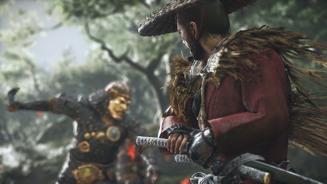<b>Ghost of Tsushima - Release Date: Summer 2020</b><br /> After more than a year without any new information, we finally got a lengthy new gameplay trailer and release date window for Sucker Punch's next game, Ghost of Tsushima. While we don't know very much about the story, we know it involves a samurai warrior named Jin who will gain various skills and abilities while traversing the vast open-world of feudal Japan. In a blog post following the new trailer, Communications Manager (and ex-IGN alum) Andrew Goldfarb says,